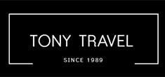 Tony Travel Transfers